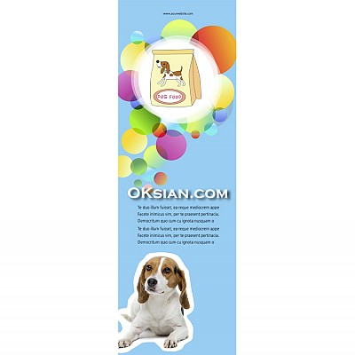 애완동물-026(PET배너)