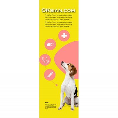 애완동물-015(PET배너)