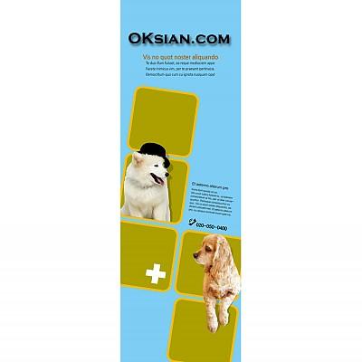 애완동물-005(PET배너)